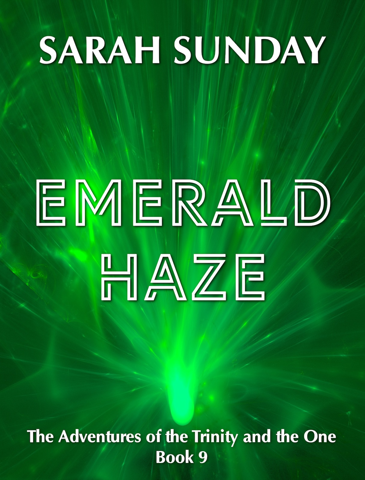 books/Emerald-Haze-Cover.jpg