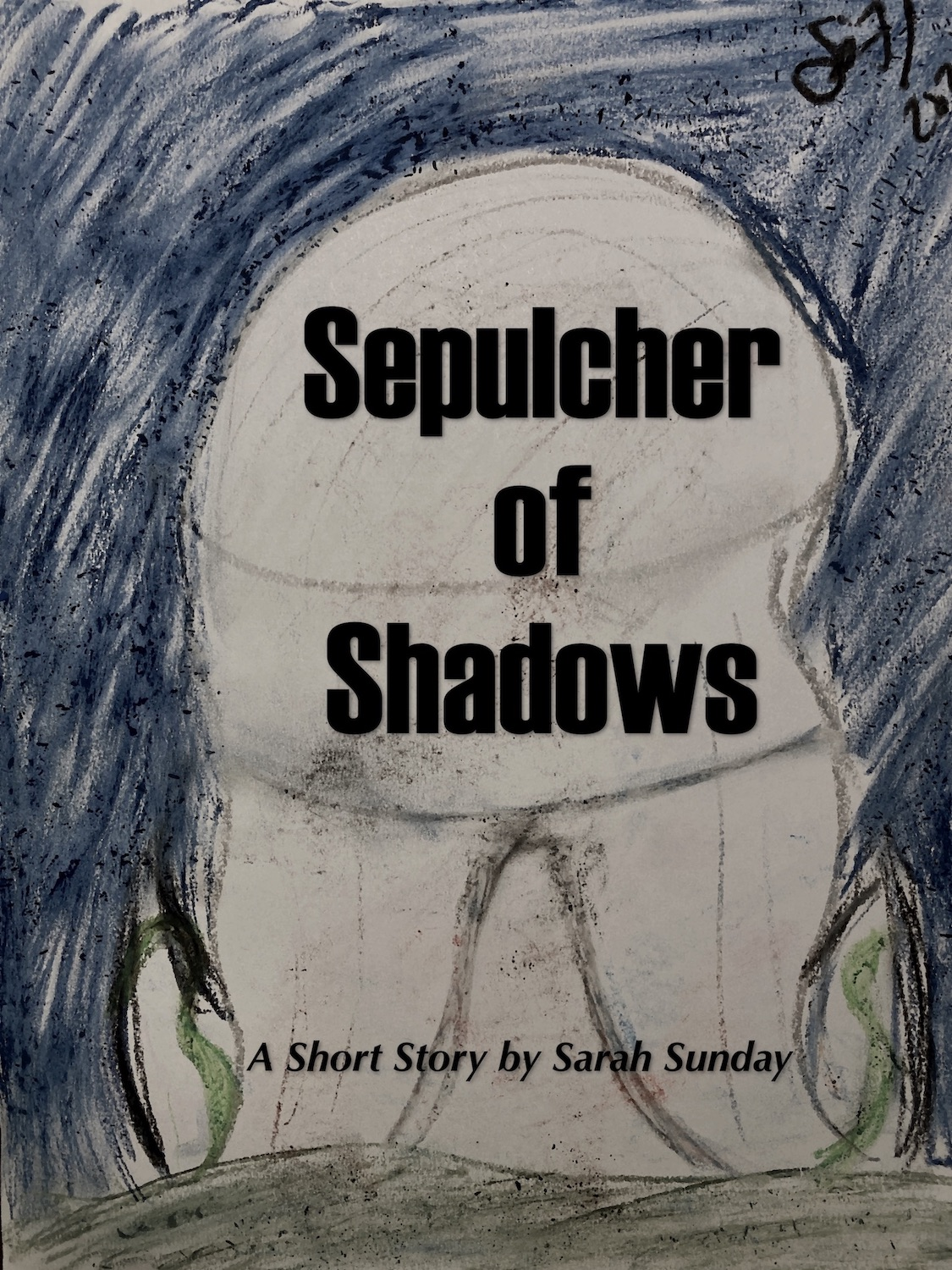 short-stories/sepulcher-of-shadows.jpg
